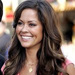 Brooke Burke: Profile