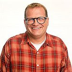 Drew Carey: Profile