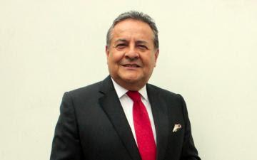 Agroexportaciones peruanas superarían los US$ 9.000 millones al cierre del 2021
