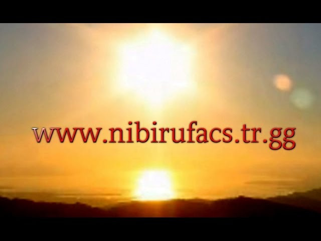 NIBIRU News ~ NIBIRU PHOTOGRAPHED FROM BRASIL plus MORE Sddefault