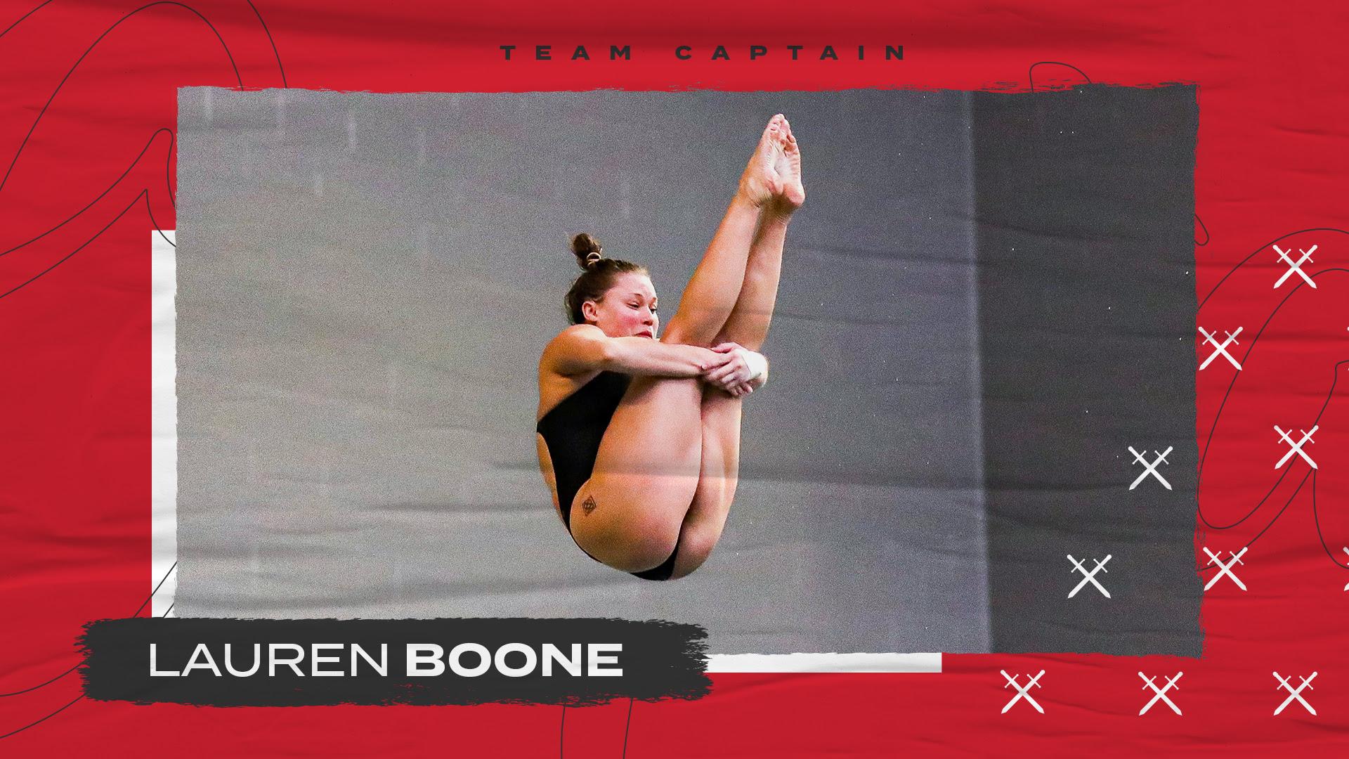 Lauren Boone-rutgers-swimming