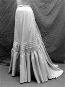 Tulip petticoat