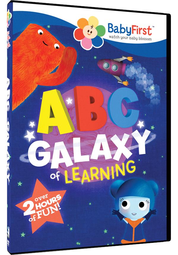 http://www.millcreekent.com/babyfirst-abc-galaxy-of-learning.html