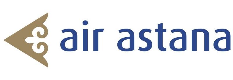 Flight Directors