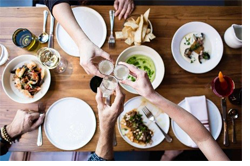 Where to eat now in Maine