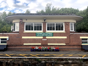 Templecombe station 2