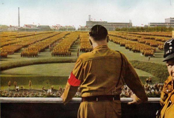 Image result for германский нацизм