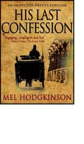 His Last Confession