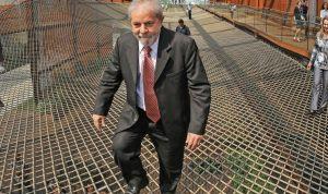 1° ministro: Lula não aceitou ser ministro de Dilma, mas o chefe de governo
