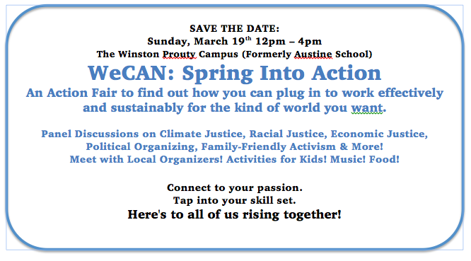 Save-the-date-March-19.png