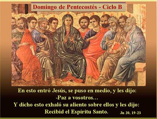domingo-pentecostes