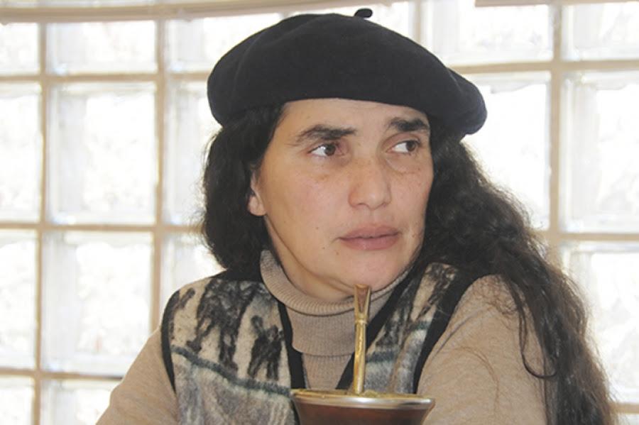 """Fernanda Aguirre (Sughu): """"Hay un boicot a la negociación colectiva"""""""