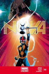 Nova #16