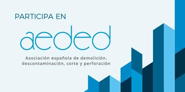 AEDED_participa-01