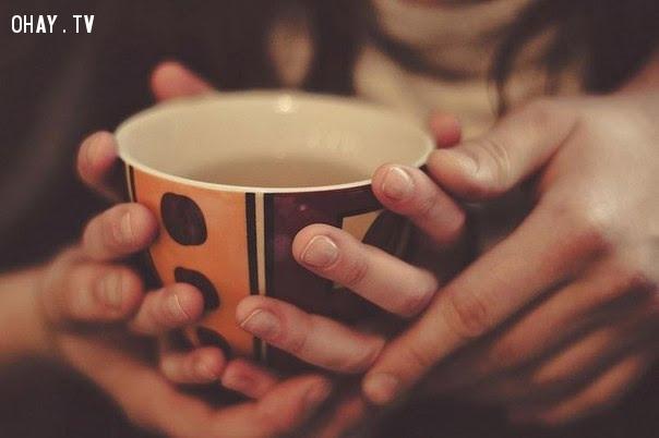 ,người hay suy nghĩ,người hay lo âu,lo âu,cách sống tốt,hoàn thiện bản thân