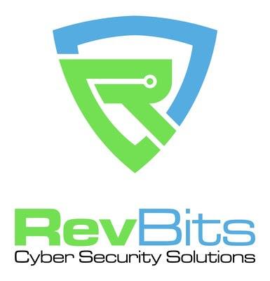RevBits LLC