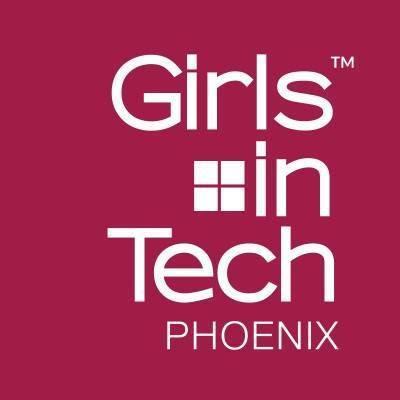 1Girls in Tech