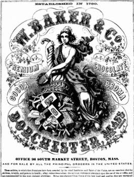 1850s-chocolate-ad
