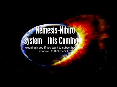 NIBIRU News ~ Is Planet 9 really Planet X / Nibiru? plus MORE Hqdefault