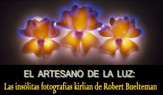 Cabecera artículo Robert Buelteman