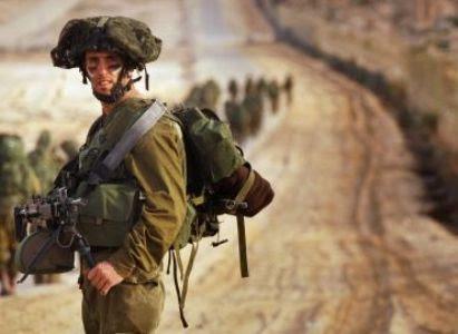 soldado-israeli-sobrevive-gracias-palestinos