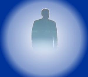 Trump Lichtgestalt
