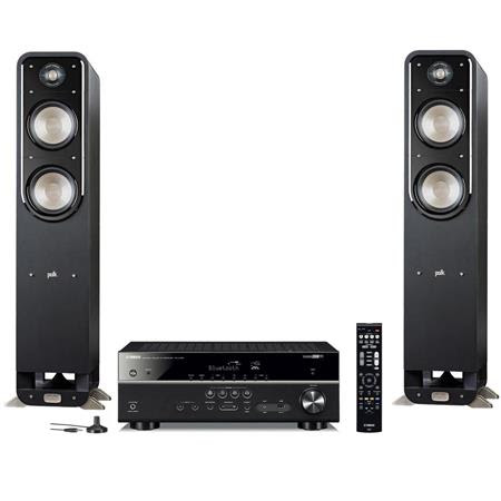 2 Pack Signature Series S55 41.5