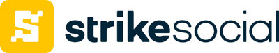 Strike Social, the No. 17 fastest-growing private company in the United States.