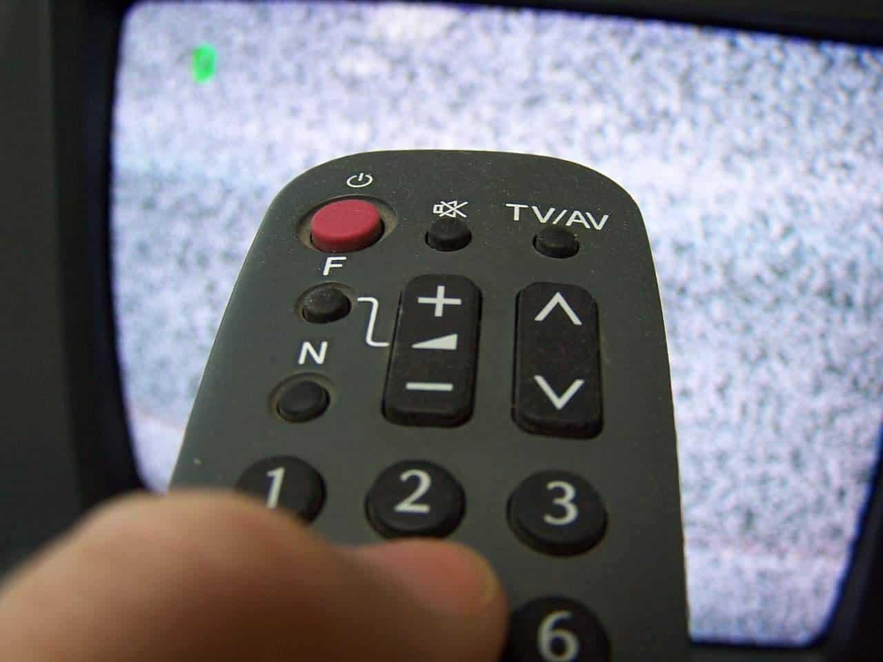 TV Fora do ar - APAGÃO ANALÓGICO EM RIBEIRÃO PRETO E FRANCA É CONFIRMADO PARA ESTA QUARTA-FEIRA - 21/02/2018
