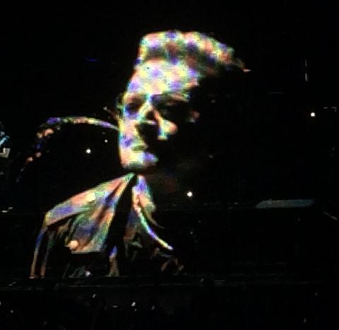 Pro Bono!