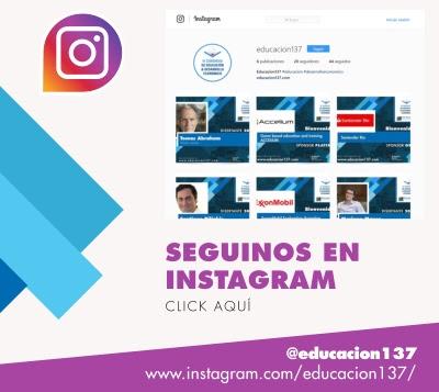 educacion137