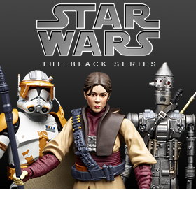 2015 Star Wars Black Series 02