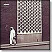 FABRIC 162CD