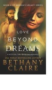 Love Beyond Dreams