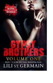 Gypsy Brothers: Volume One