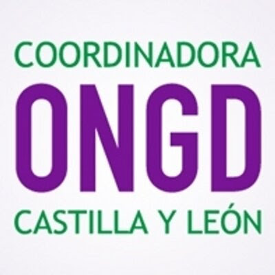 CONGDCyL