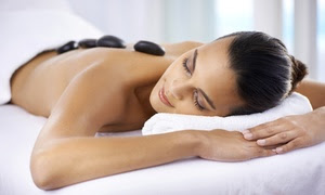 67% Off Massage Packages