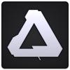 Affinity logotype