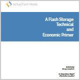 tegile-white-paper-flash-storage-technical-and-economic-primer