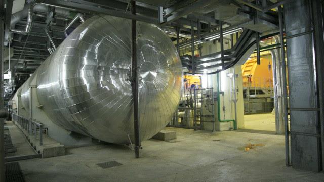 Irã inicia produção de urânio, em nova violação do acordo de 2015, diz ONU