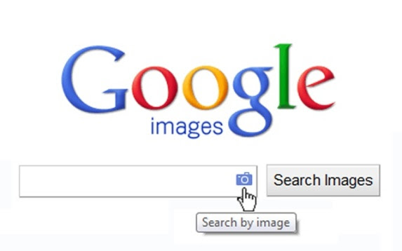 7 Amazing Things You Didn't Know You Can Search With Google Images
