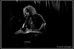 Roberto_Diana_Live_Weisseenborn_Troubadour