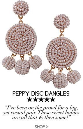 0709 PeppyDangles