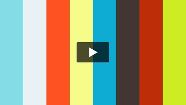 MORNING AFTER - Teaser Trailer