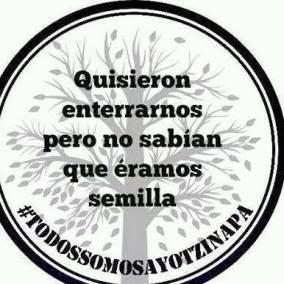 ____Semillas