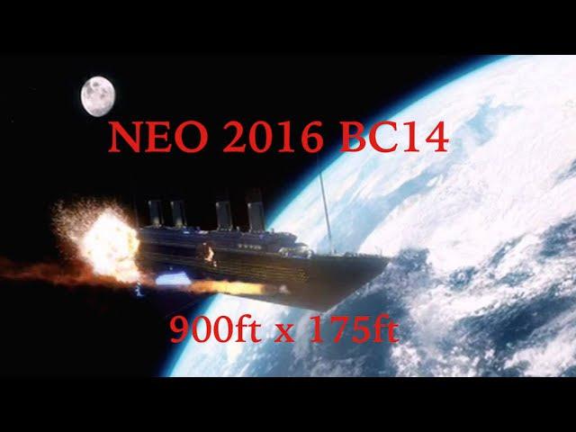 Meteor Alerts Sddefault