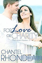 forloveorcharity