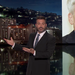 """This guy, Bill Cassidy, he just lied right to my face,"" Jimmy Kimmel said in his monologue on Tuesday night."