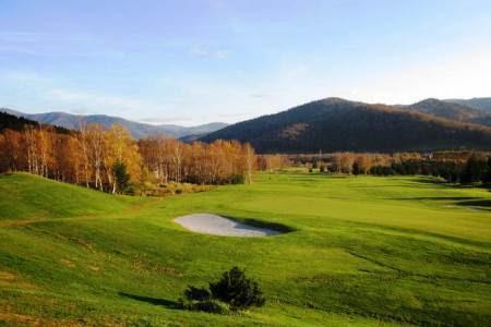 fotovoltaika-gipeda-golf-123349