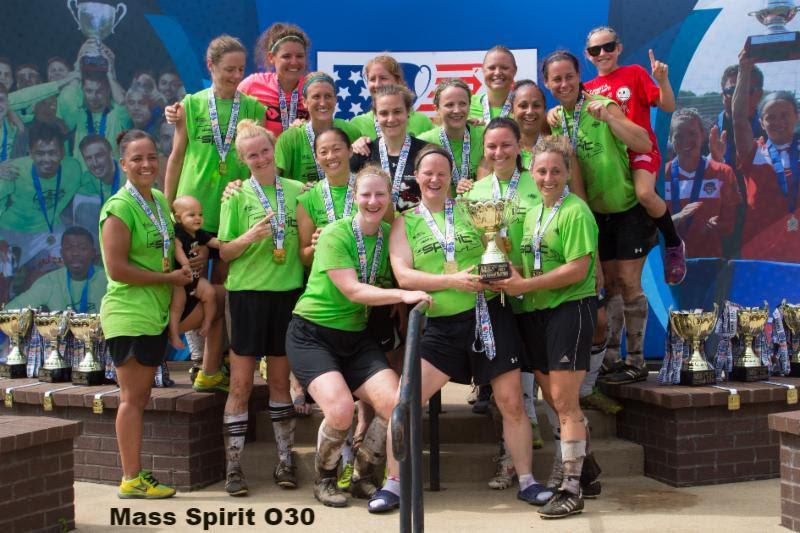 50cef78a-c6b7-40f6-a8ef-4aee5aca5856 Tournament Alert: 20th Adult Soccer Fest Registration